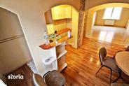 Apartament de vanzare, Mureș (judet), Strada Bucinului - Foto 14