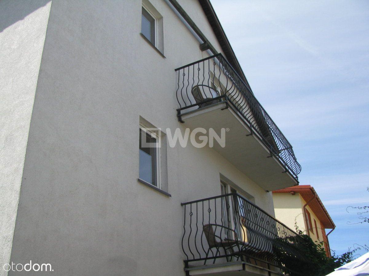 Dom na sprzedaż, Międzyzdroje, kamieński, zachodniopomorskie - Foto 6