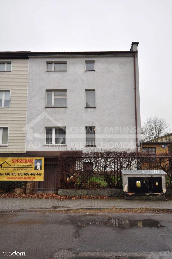 Dom na sprzedaż, Lublin, Sławin - Foto 19
