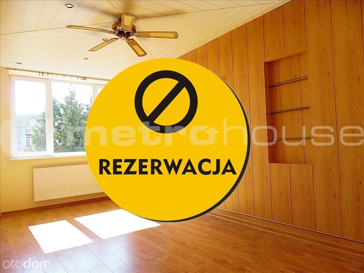 Mieszkanie na sprzedaż, Barwice, szczecinecki, zachodniopomorskie - Foto 1