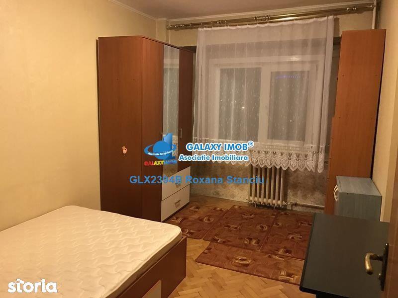 Apartament de vanzare, Bucuresti, Sectorul 4, Tineretului - Foto 4