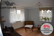 Dom na sprzedaż, Brunów, polkowicki, dolnośląskie - Foto 11