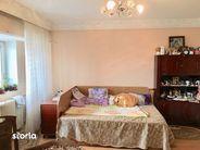Apartament de vanzare, Constanța (judet), Tomis 2 - Foto 18