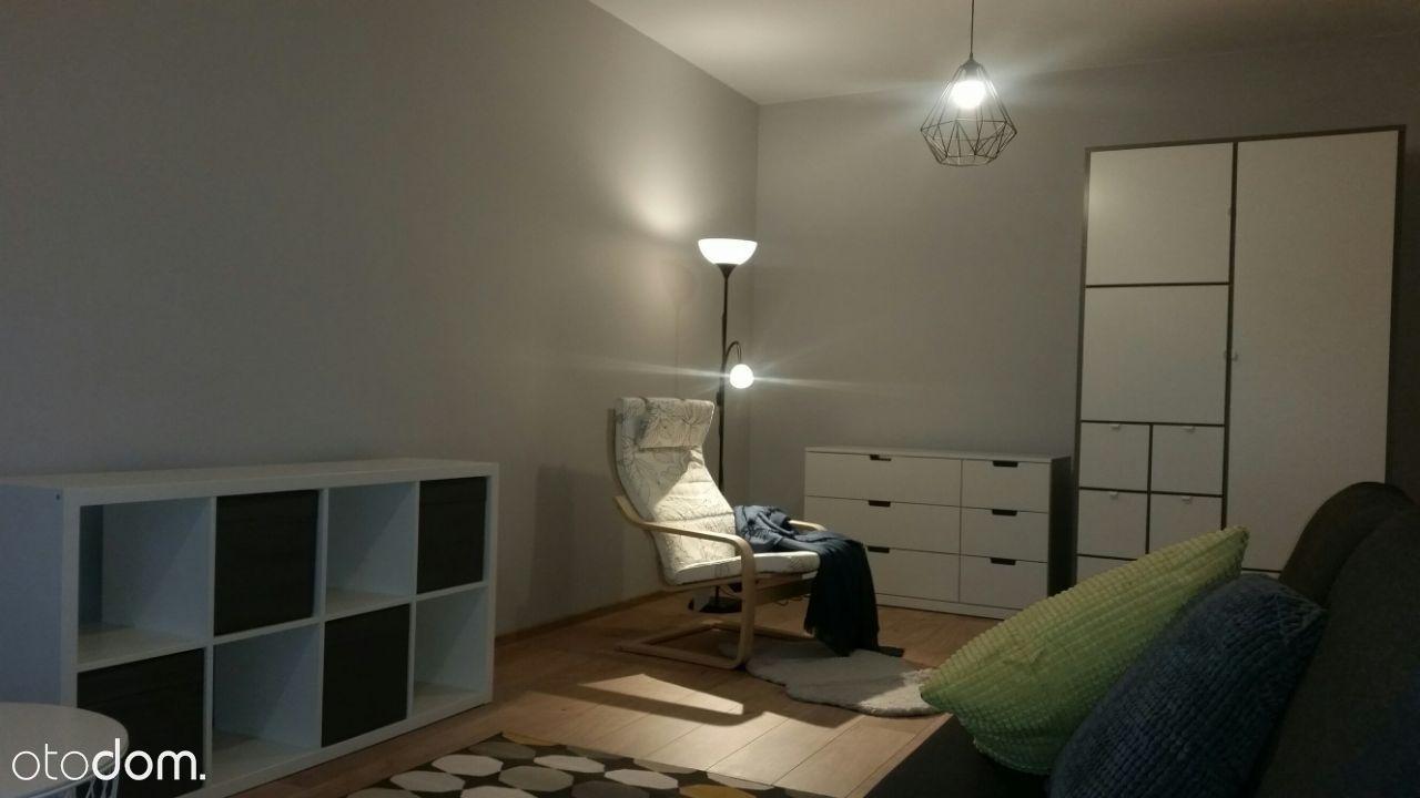 Mieszkanie na wynajem, Wrocław, Grabiszyn - Foto 3