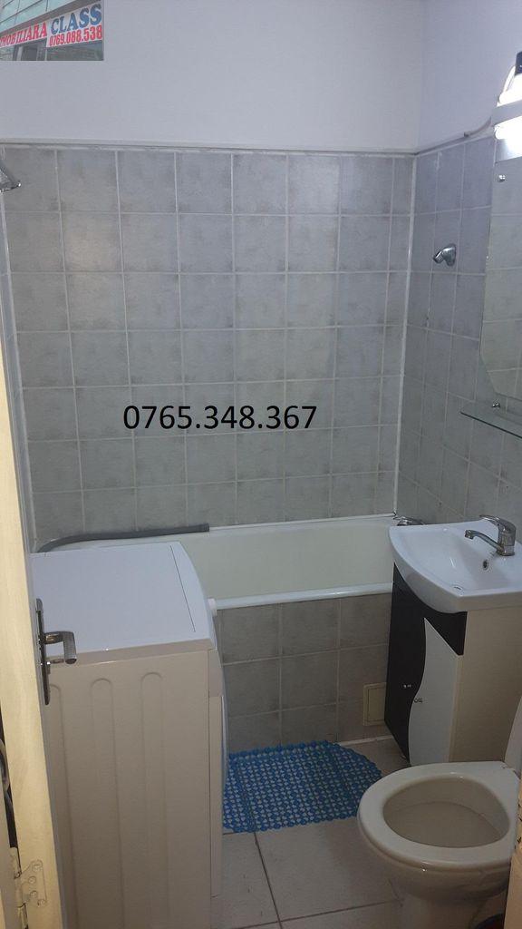 Apartament de vanzare, Bucuresti, Sectorul 6, Drumul Taberei - Foto 4
