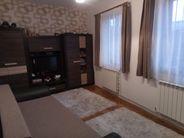 Birou de inchiriat, Sibiu, Central - Foto 7
