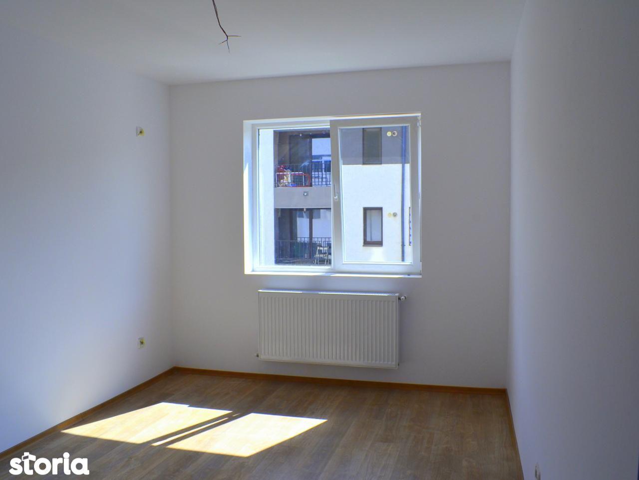 Apartament de vanzare, București (judet), Strada Tineretului - Foto 6