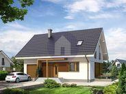 Dom na sprzedaż, Milikowice, świdnicki, dolnośląskie - Foto 2