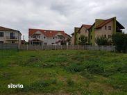 Teren de Vanzare, Timiș (judet), Lalelelor - Foto 2