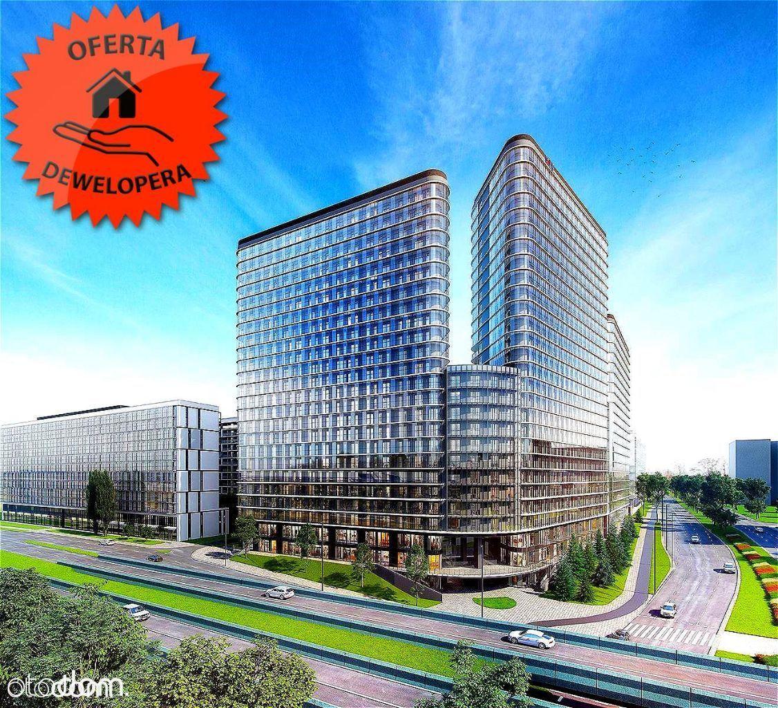 Lokal użytkowy na sprzedaż, Warszawa, Wola - Foto 8