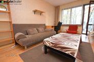 Mieszkanie na wynajem, Kraków, Krowodrza - Foto 1