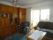 Apartament de vanzare, Cluj (judet), Aleea Retezat - Foto 2