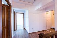 Casa de vanzare, Miroslava, Iasi - Foto 4