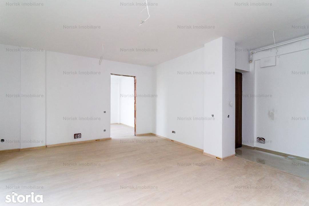 Apartament de vanzare, București (judet), Strada Copacului - Foto 17
