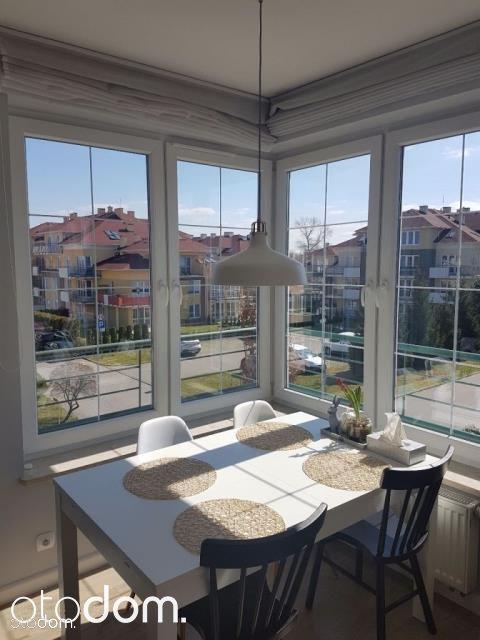 Mieszkanie na sprzedaż, Grzybowo, kołobrzeski, zachodniopomorskie - Foto 1