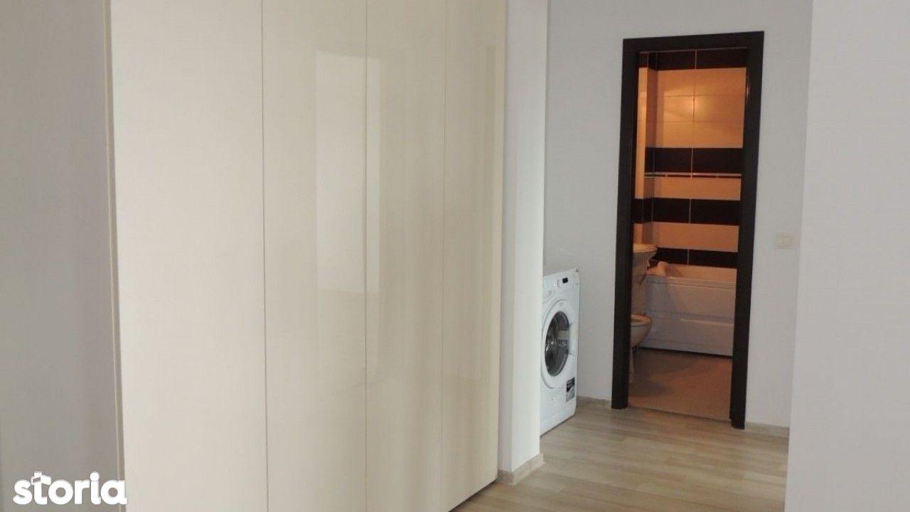 Apartament de vanzare, Iasi, Popas Pacurari - Foto 9