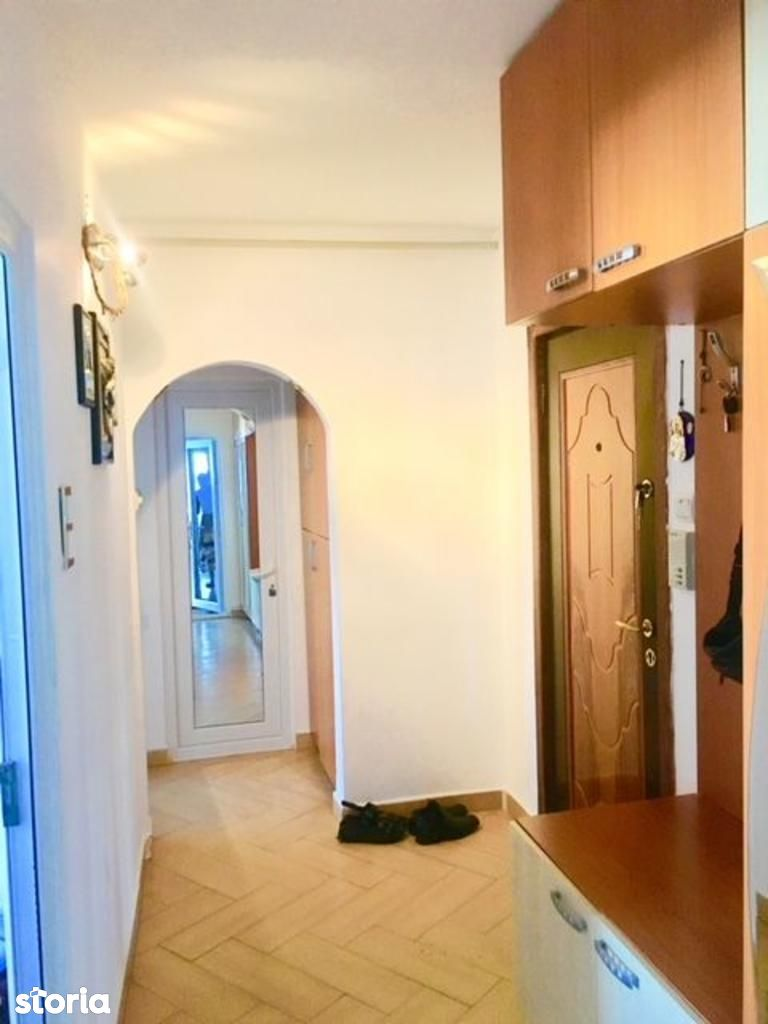 Apartament de vanzare, Constanța (judet), Fundătura 1 Mai - Foto 11