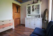 Dom na sprzedaż, Gorzów Wielkopolski, lubuskie - Foto 10