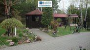 Dom na sprzedaż, Huta, tucholski, kujawsko-pomorskie - Foto 6
