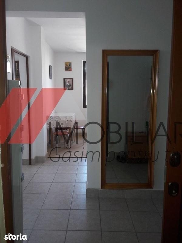 Apartament de vanzare, Timiș (judet), Calea Aradului - Foto 7
