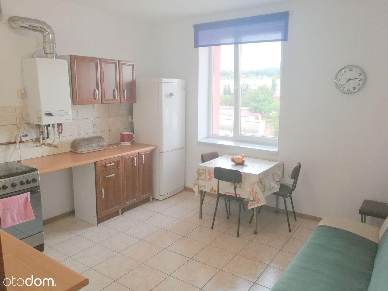 Mieszkanie na sprzedaż, Świebodzice, świdnicki, dolnośląskie - Foto 4