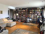 Apartament de vanzare, București (judet), Aleea Tripoli - Foto 6