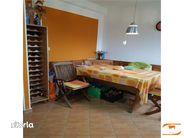 Apartament de vanzare, Timiș (judet), Strada Felix - Foto 7