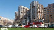 Spatiu Comercial de vanzare, București (judet), 13 Septembrie - Foto 5