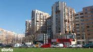 Spatiu Comercial de vanzare, Bucuresti, Sectorul 5, 13 Septembrie - Foto 5