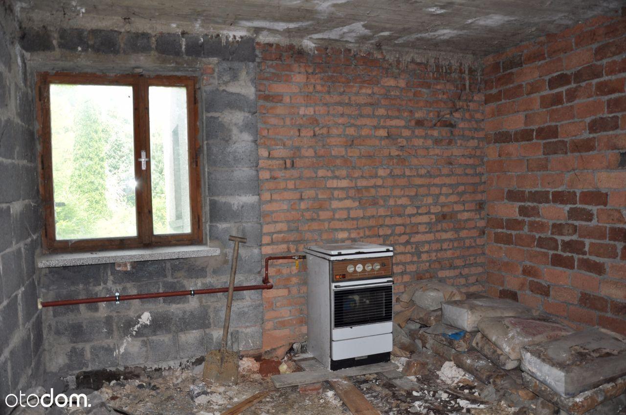 Dom na sprzedaż, Biery, bielski, śląskie - Foto 15