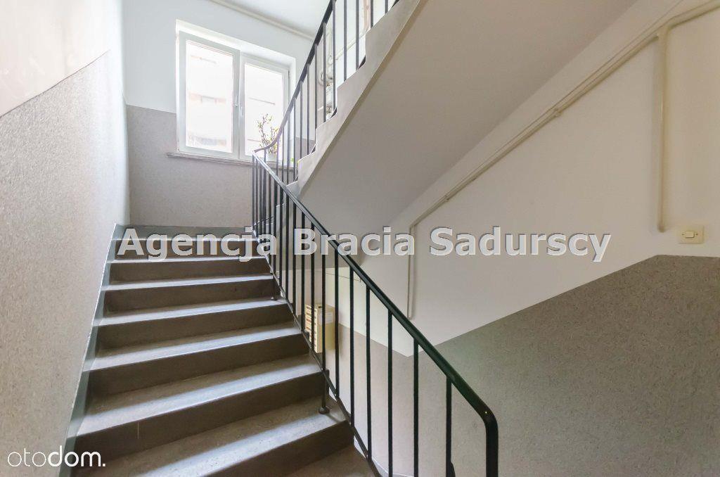 Mieszkanie na sprzedaż, Kraków, Dąbie - Foto 18