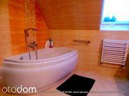 Dom na sprzedaż, Niekanin, kołobrzeski, zachodniopomorskie - Foto 18
