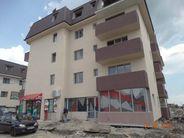 Apartament de vanzare, Ilfov (judet), Strada Gloriei - Foto 1