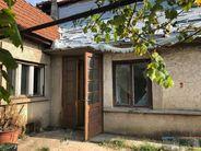 Casa de vanzare, Bihor (judet), Nicolae Iorga - Foto 2