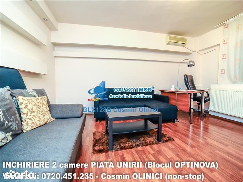 Apartament de inchiriat, București (judet), Splaiul Independenței - Foto 4