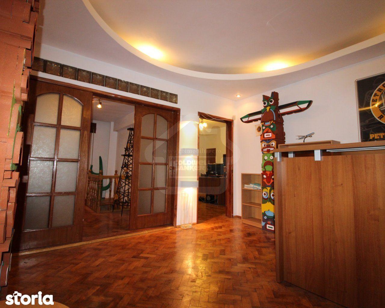 Apartament de vanzare, București (judet), Strada Mihai Eminescu - Foto 5