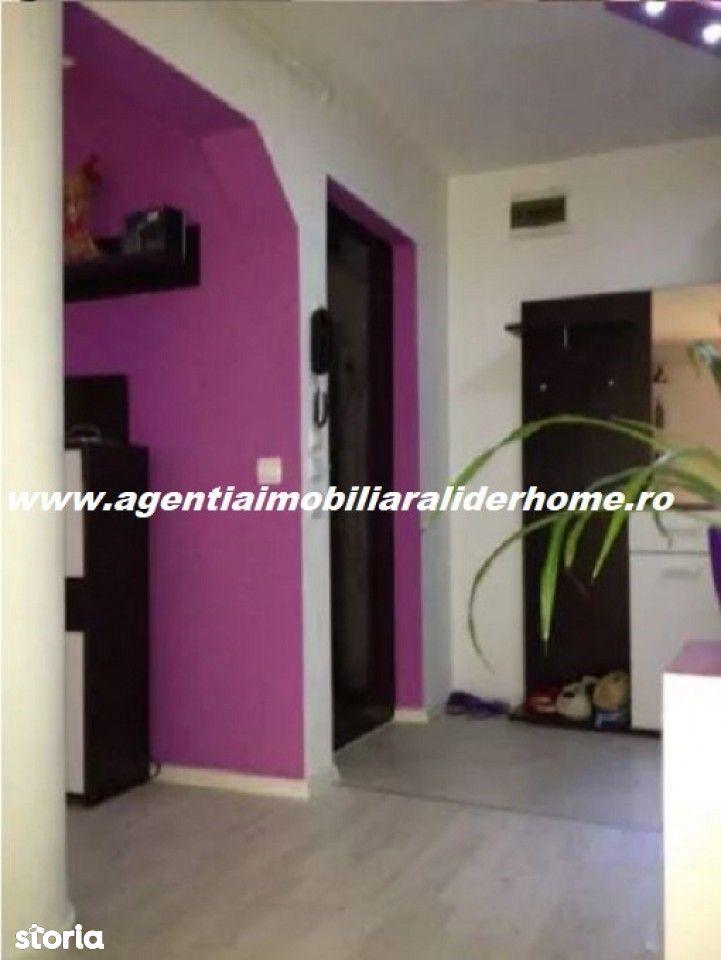 Apartament de inchiriat, Botoșani (judet), Botoşani - Foto 6