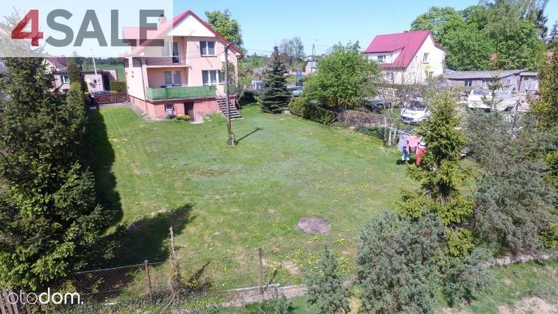 Dom na sprzedaż, Domatówko, pucki, pomorskie - Foto 15
