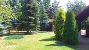 Dom na sprzedaż, Kania Polska, legionowski, mazowieckie - Foto 4