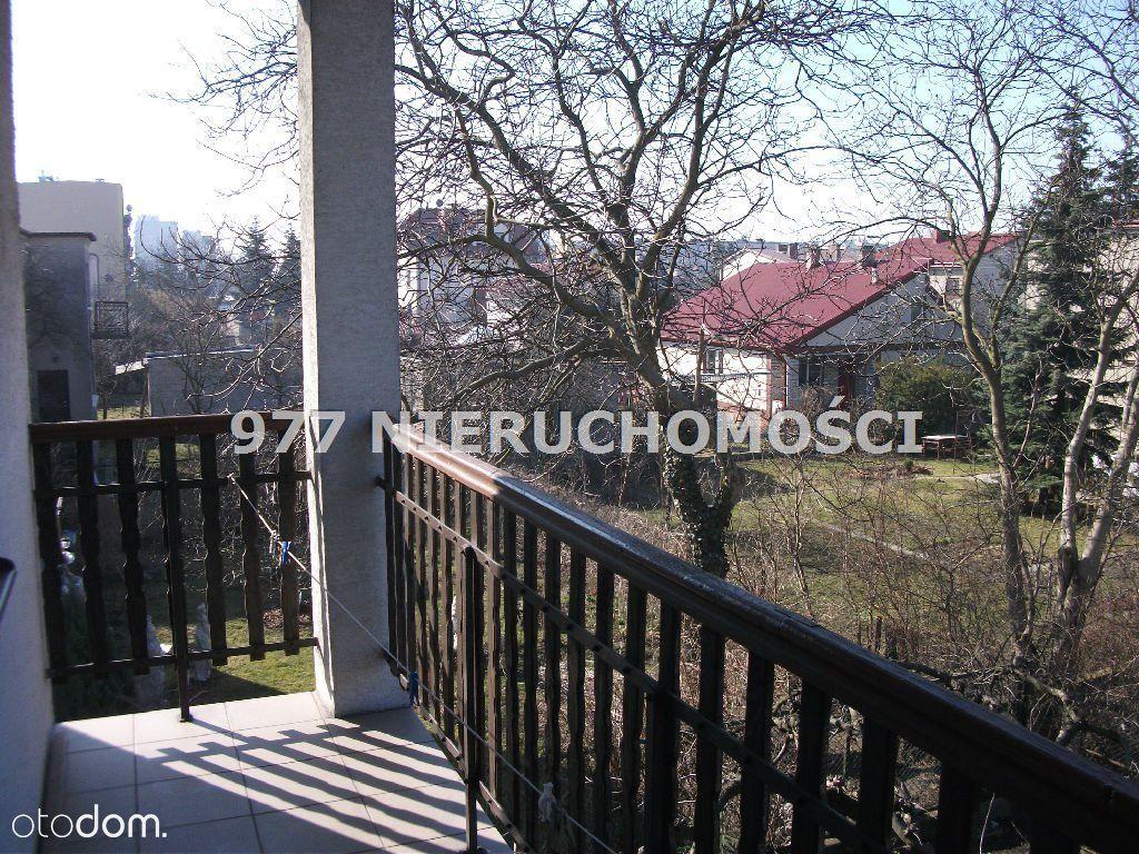 Dom na sprzedaż, Ostrowiec Świętokrzyski, ostrowiecki, świętokrzyskie - Foto 12
