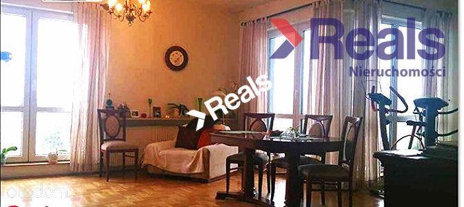 Mieszkanie na sprzedaż, Warszawa, Sielce - Foto 1