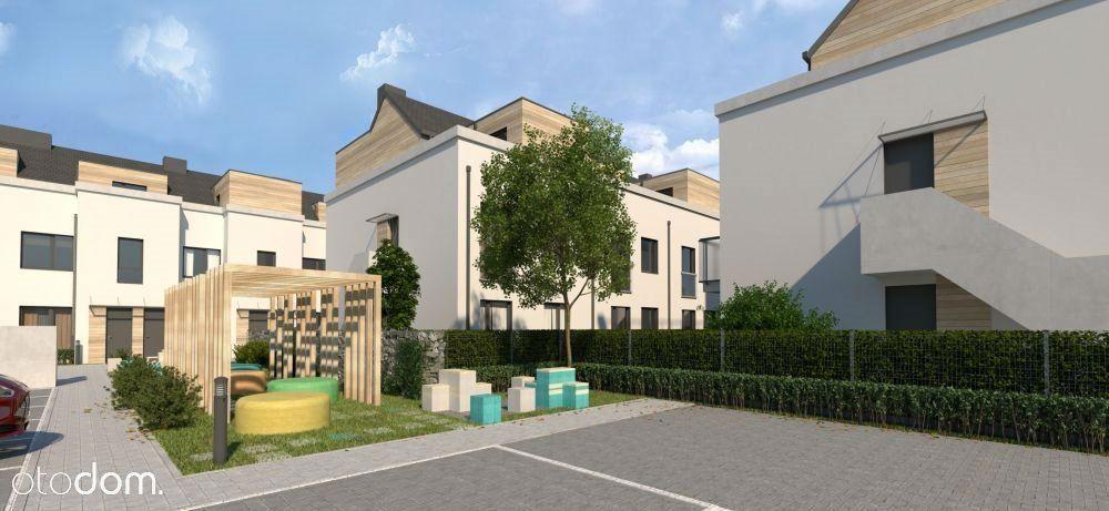 Mieszkanie na sprzedaż, Wrocław, Stabłowice - Foto 1