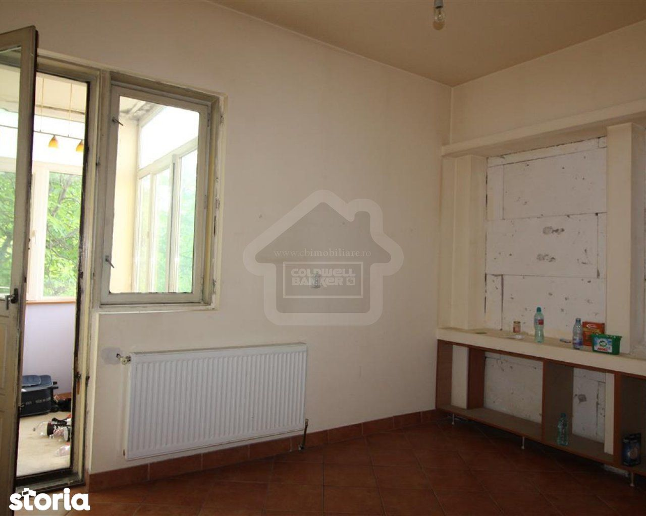 Apartament de vanzare, București (judet), Cotroceni - Foto 9