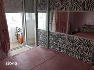 Apartament de inchiriat, Sibiu (judet), Zona Industrială Est - Foto 7