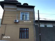 Apartament de vanzare, București (judet), Strada Ritoride - Foto 12