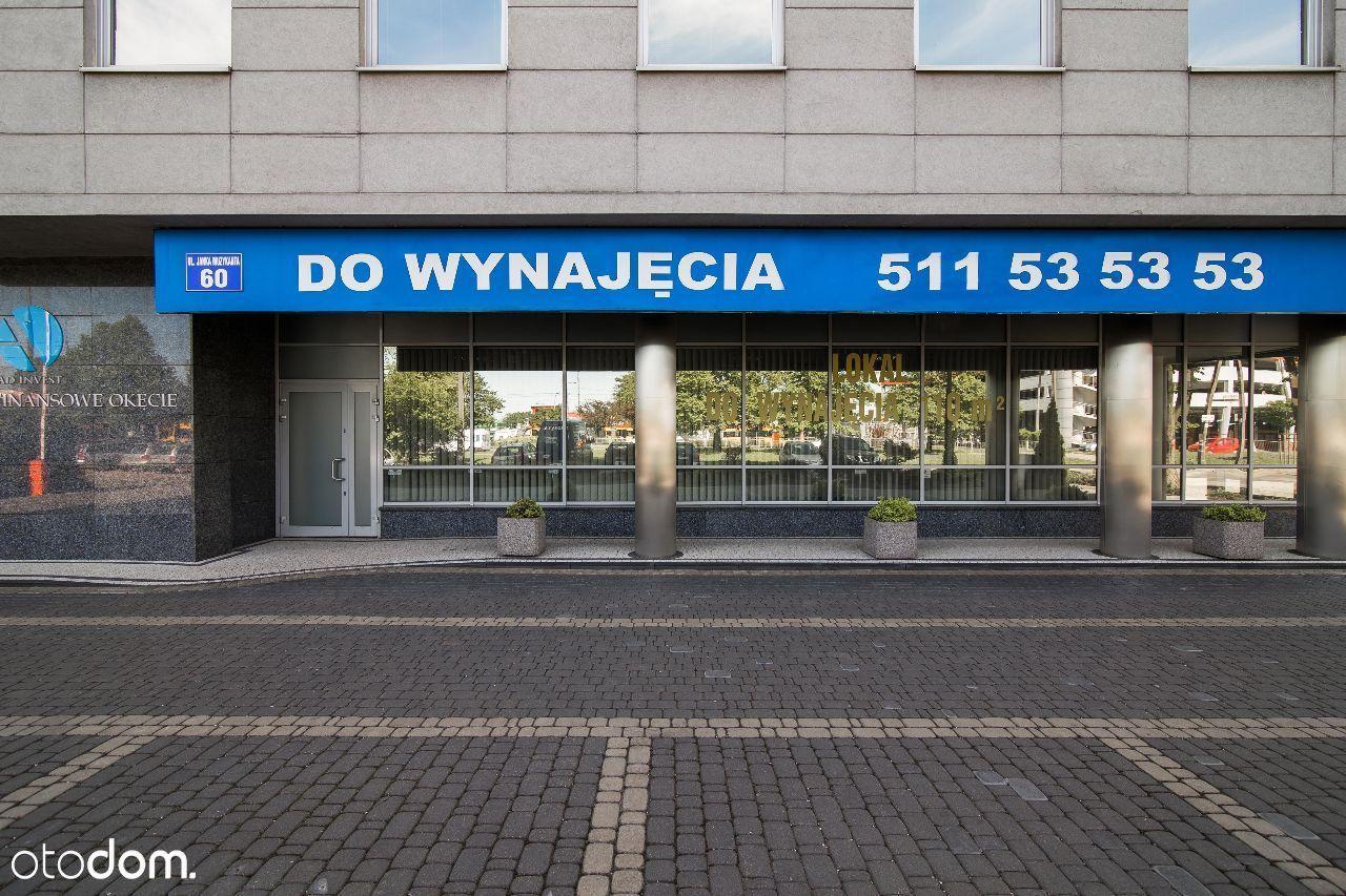 Lokal użytkowy na wynajem, Warszawa, Włochy - Foto 3