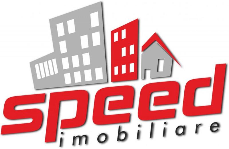 Speed Imobiliare