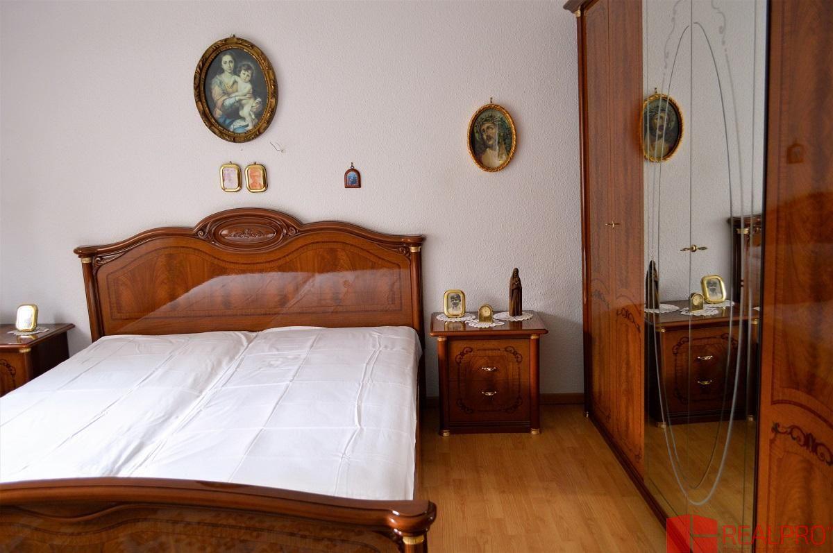 Apartament de vanzare, Argeș (judet), Strada Egalității - Foto 12