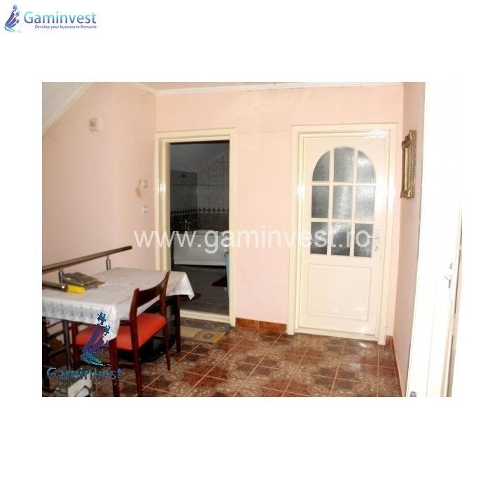 Casa de vanzare, Bihor (judet), Oncea - Foto 18