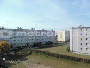 Mieszkanie na sprzedaż, Szczecinek, szczecinecki, zachodniopomorskie - Foto 1